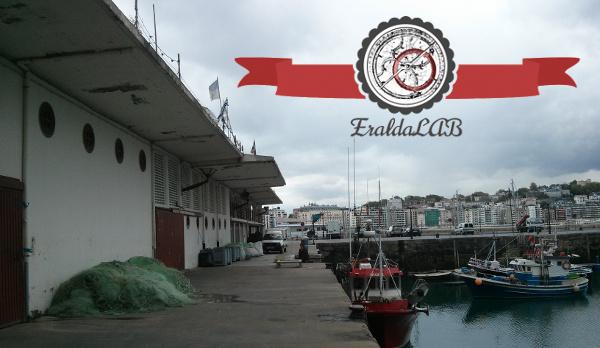 #olatutalka #eraldalab