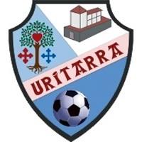 uritarra