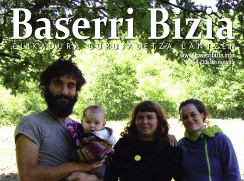 54_BASERRI_BIZIA