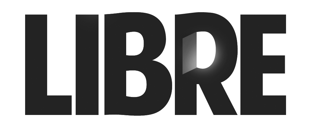 libre_logo