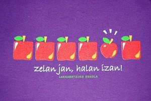 zelan jan