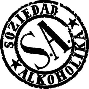 S.A. taldea