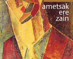 ametsak-ere-zain