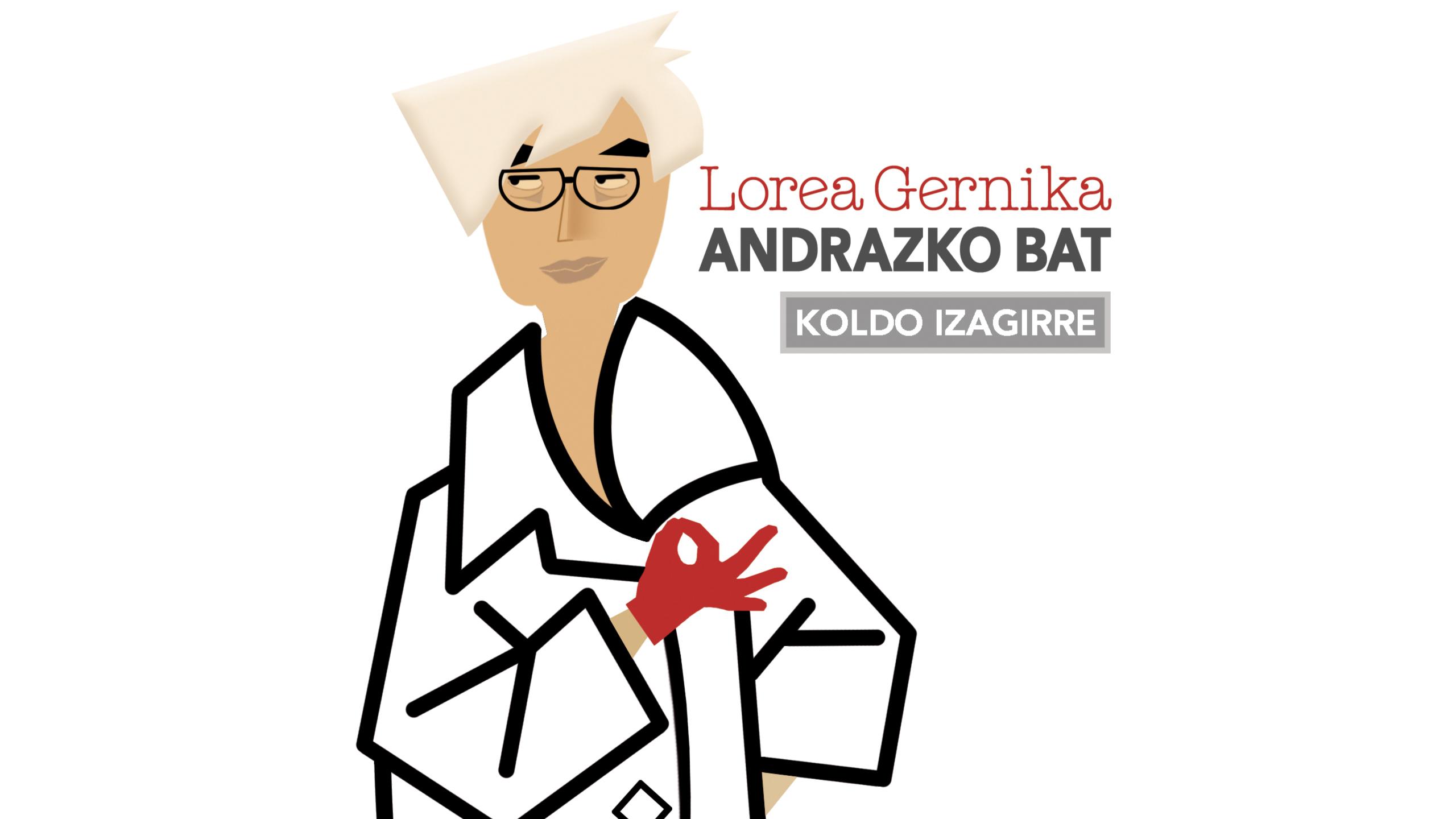 LoreaGernika-azala(1)