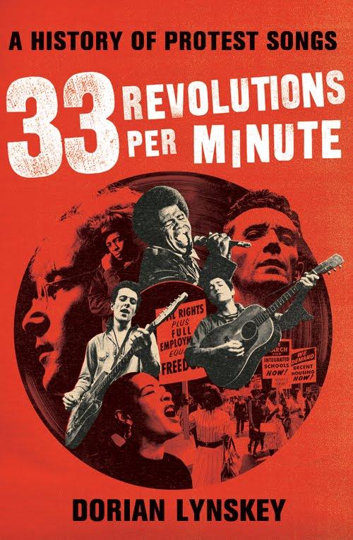 33revolutions