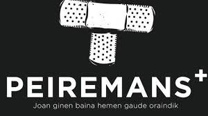 peiremans