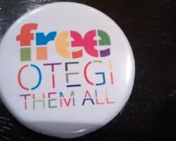 freeOtegithemAll