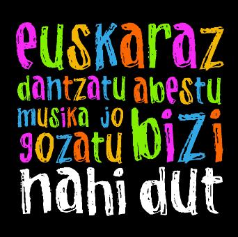 bizinahi2