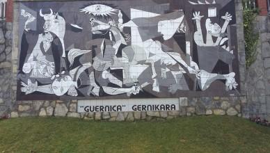 gernikara