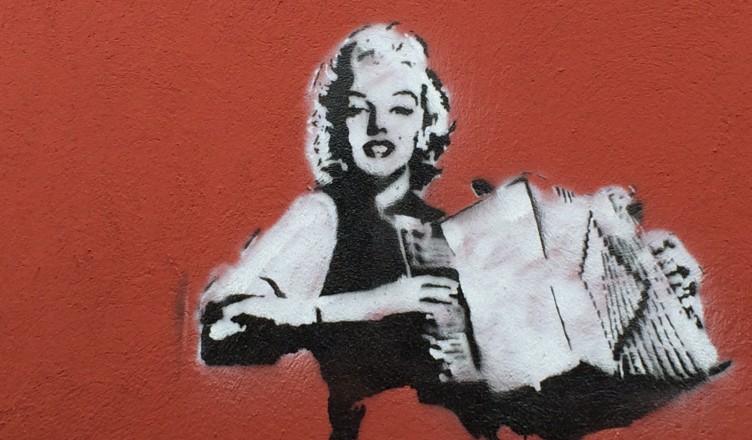 Marilyntxu