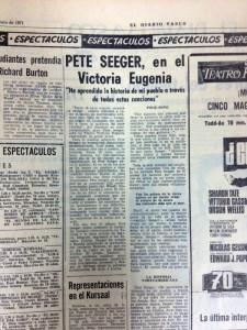 Diario Vascon.